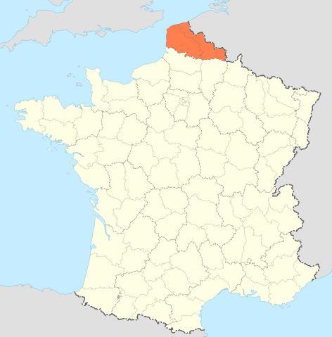franceuk